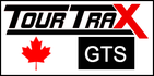 TourTrax GTS